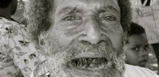 Sonrisa mortal